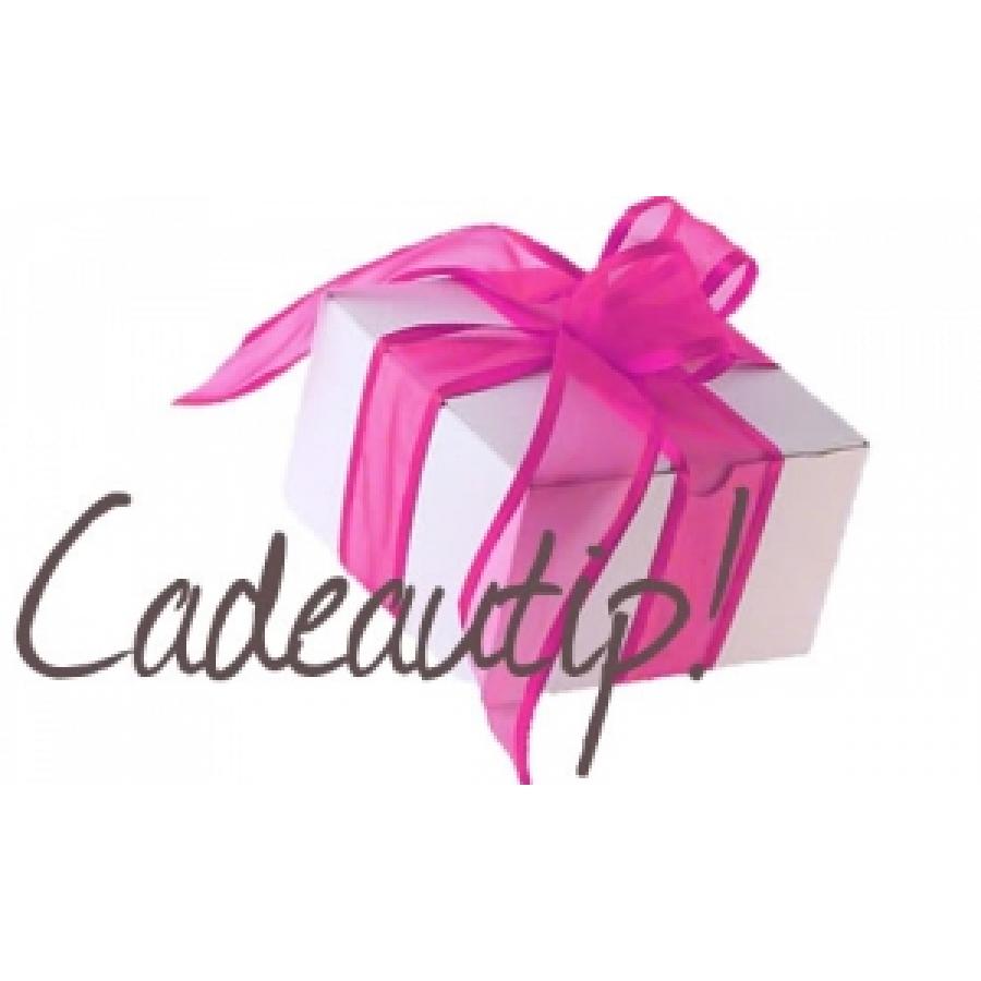 voorbeeld cadeaus van klanten